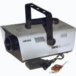 Дым машина FM900 INVOLIGHT
