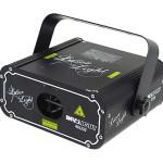 Лазерный эффект Involight NGL-30G